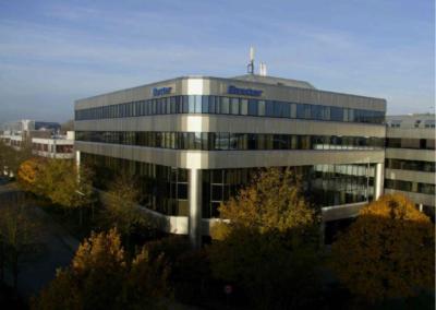 Anselm_Bilgri_Edison-Park-Immobilien-GmbH_03