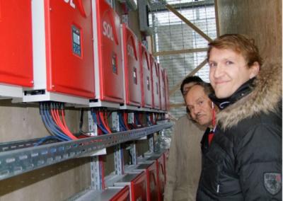 Photovoltaik-Anlage_Edison-Park-Immobilien-GmbH_01