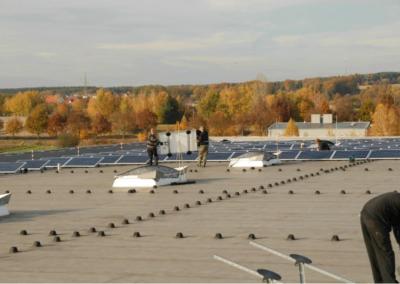 Photovoltaik-Anlage_Edison-Park-Immobilien-GmbH_05
