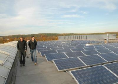 Photovoltaik-Anlage_Edison-Park-Immobilien-GmbH_06