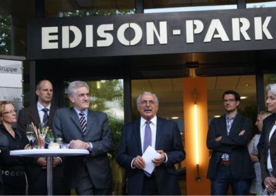 Rolf_Hayo_Edison-Park-Immobilien-GmbH_01