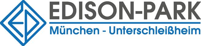 Edison Park Unterschleißheim